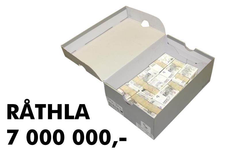 Ikea rozšiřuje nabídku úložných krabic