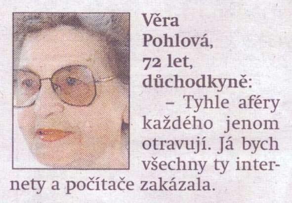 vera_pohlova