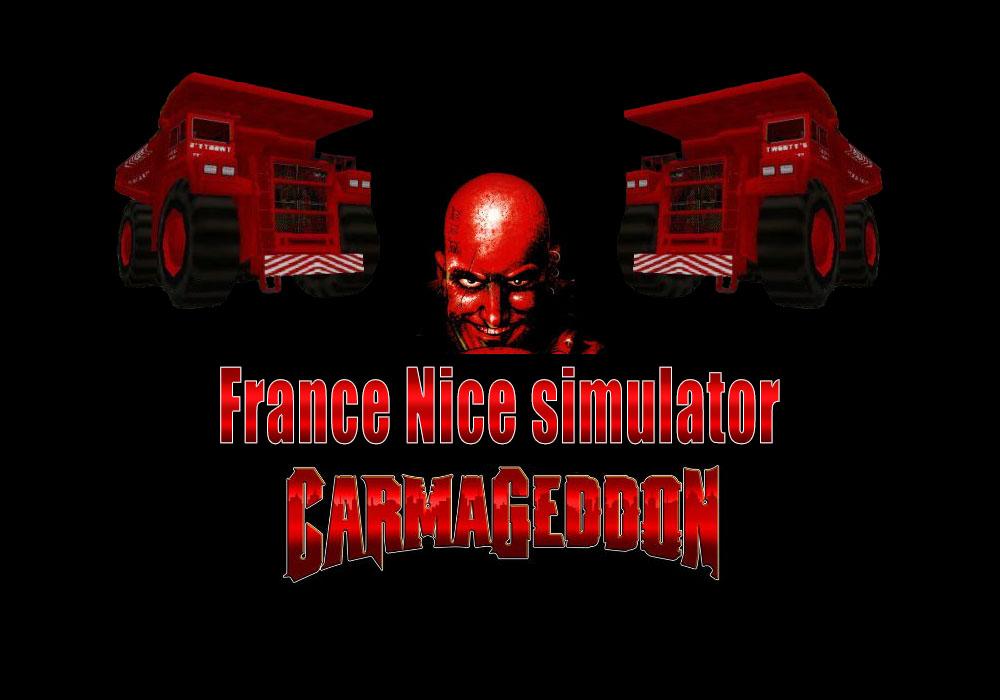 france_nice_simulator